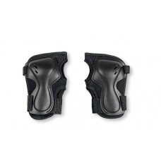 Защита запястья для роликов Rollerblade Evo Gear