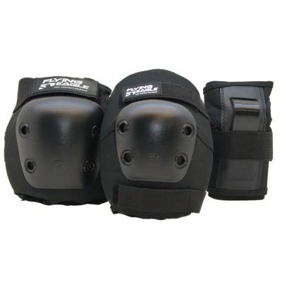 Защита для роликов детская Flying Eagle Armor в магазине Rollbay.ru