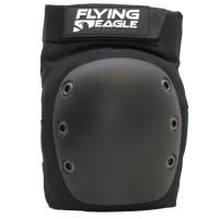Наколенники для роликов Flying Eagle Armor X knee pads