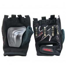Защитные перчатки для роликов Flying Eagle Perfomance