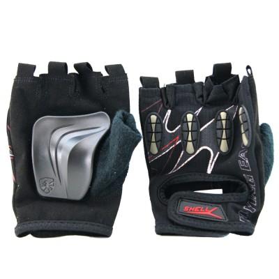 Защитные перчатки для роликов Flying Eagle Perfomance в магазине Rollbay.ru