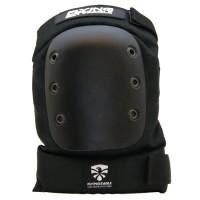 Наколенники для роликов Flying Eagle Shield PRO knee pads