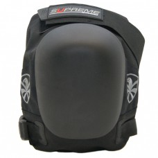 Наколенники Flying Eagle Supreme knee pad