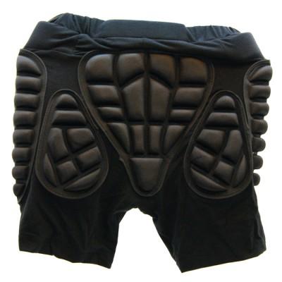 Защитные шорты для роликов в магазине Rollbay.ru