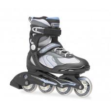 Роликовые коньки Bladerunner Pro 80 W