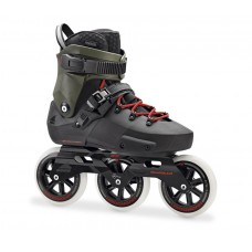 Rolerblade Twister Edge 110 3WD