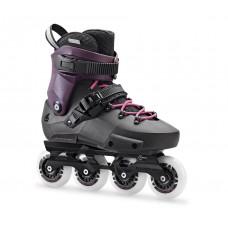 Роликовые коньки взрослые женские Rollerblade Twister Edge W