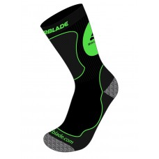 Носки для катания на роликах Rollerblade Kids Socks