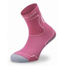 Носки для катания на роликах Rollerblade Kids Socks G