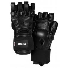 Защитные перчатки для роликов Powerslide Ennui Urban Gloves