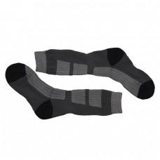 Носки для катания на роликовых коньках Double L 39-42