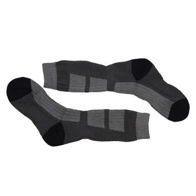 Носки для катания на роликовых коньках Double L 39-42 в магазине Rollbay.ru