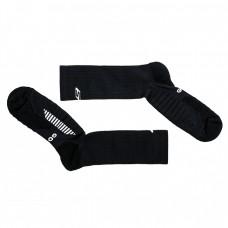 Носки для катания на роликах GoRun 41-44