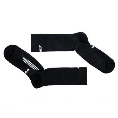 Носки для катания на роликах GoRun 41-44 в магазине Rollbay.ru