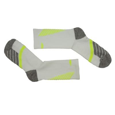 Носки для катания на роликах Wings 38-41 в магазине Rollbay.ru