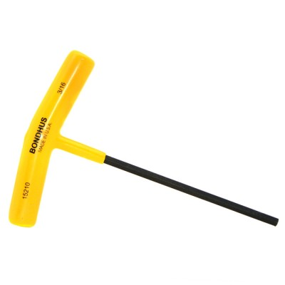 Ключ для роликов Seba FR1. 3/16 дюйма усиленный в магазине Rollbay.ru