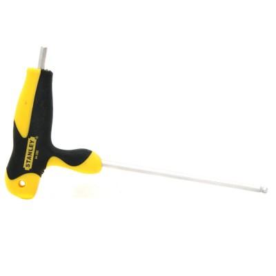 Купить Инструменты Ключ 4mm в магазине RollBay.ru