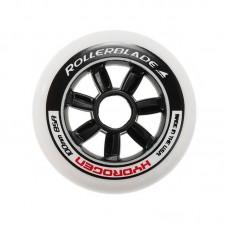 Колеса для роликов Rollerblade Hydrogen 100mm/85A 8-pack