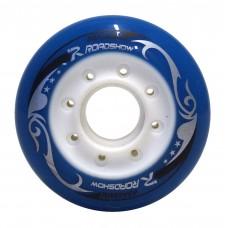 Колеса для роликов детские Roadshow 68mm/85A