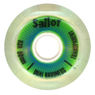 Колеса для города  Sailor 80mm/90А+83А
