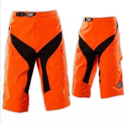 Купить Одежда Шорты мотокроссовые Troy Lee Design размер 30 в магазине RollBay.ru