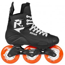 Powerslide Reign Apollo 100