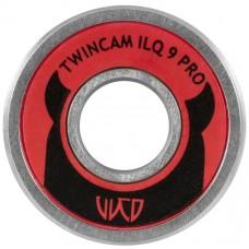 Подшипники для роликов Powerslide Wicked Twincam ILQ 9 Pro (1 шт)
