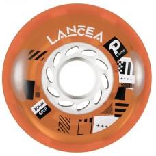 Колеса для роликовых коньков Powerslide Prime Lancea 80mm Grip