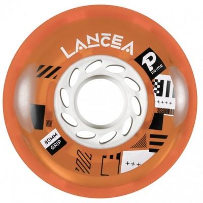 Колеса для роликовых коньков Powerslide Prime Lancea 80mm Grip в магазине Rollbay.ru