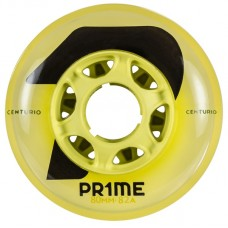 Powerslide Prime 80mm/82A