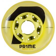 Колеса для роликовых коньков Powerslide Prime Centurio 80mm/82A