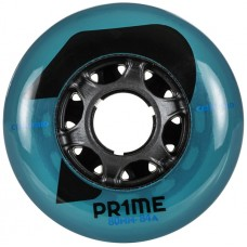 Колеса для роликовых коньков Powerslide Prime 76-80mm/84A