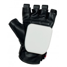 Ладони Powerslide Ennui BLVD gloves