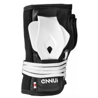 Защита запястья для роликов Ennui Allround Wrist Brace