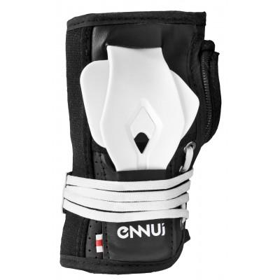 Защита запястья для роликов Ennui Allround Wrist Brace в магазине Rollbay.ru