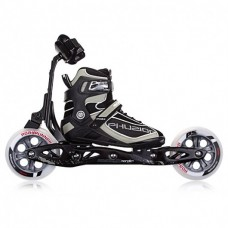 Powerslide XC Trainer Roadrunner 150