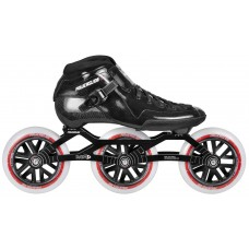 Powerslide One Speedskates 125mm
