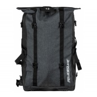 Рюкзак для роликов Powerslide UBC Roadrunner Backpack