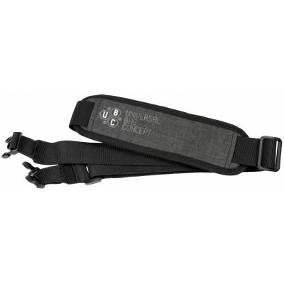 Купить Рюкзаки и сумки Ремень для переноски роликов Powerslide UBC Carry Strap в магазине RollBay.ru