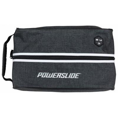 Сумка для роликов Powerslide UBC Pod в магазине Rollbay.ru