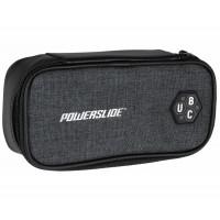 Сумка для роликов Powerslide UBC Tool Box