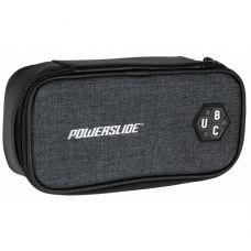 Сумка Powerslide UBC Tool Box