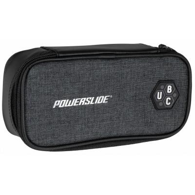 Сумка для роликов Powerslide UBC Tool Box в магазине Rollbay.ru