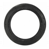 Покрышка для внедорожных роликов Powerslide Road Warrior Air Tire II JACKET, 125mm