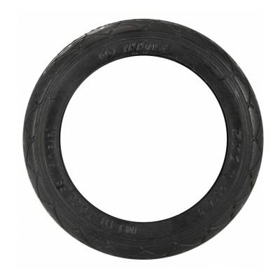 Покрышка для внедорожных роликов Powerslide Road Warrior Air Tire II JACKET, 125mm в магазине Rollbay.ru
