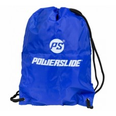 Сумка спортивная POWERSLIDE Gym Bag