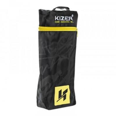 Чехол для хранения рам Kizer Nylon Packing в магазине Rollbay.ru