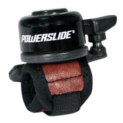 Звонок на палец Powerslide Fingerbell в магазине Rollbay.ru
