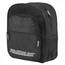 Сумка для роликов Powerslide Transporter Bag