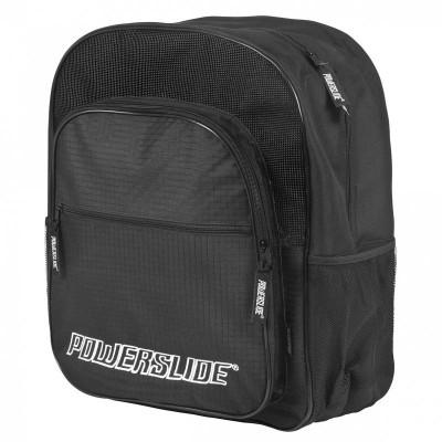Сумка для роликов Powerslide Transporter Bag в магазине Rollbay.ru